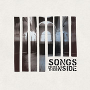 SONGS FROM THE INSIDE SERIES 1 - CD ALBUM