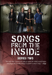Songs from the Inside Series 2